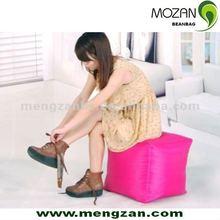MZ006 Recliner, pouffe, lounger sofa, lazy beanbag