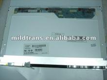 online computer parts LP141WX3 14.1 inch lcd screen 1280*800 computer part