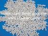 Zeolite desiccant for filter drier
