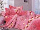unique bedding adults