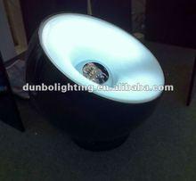 2012 Modern Iron Table Lamp