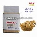 mejorador de pan con polvo de alta calidad 500g
