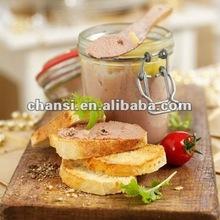 Best Seller !!! 2012 unique PET plastic jars for food (Chan-Si)