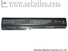 7800mAh High Capacity DV7 DV7-1000 Series Laptop Battery Replace for HSTNN-OB75 HSTNN-C50C HSTNN-Q35C