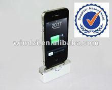 Mini power bank portable charger
