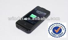portable power bank 6000