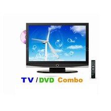 High performance best price tv cd radio combo USB/HDMI PAL/NTSC/DVB-T