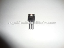 POWER TRANSISTORS COMPLEMENTARY SILICON BD241C TO-220