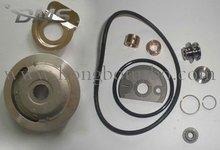turbo Lexus Car CT12 17208-46010 repair kit