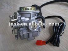 GY6 Performance Carburetor 50cc 60cc 80cc 100cc 125cc 150cc