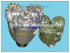 kingdream13 3/4 GA 115 tricone drill bit oilfield equipment