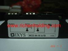 Thyristor / Diode Modules,MCC94-14io8B,IXYS module