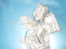 Calcium Metal Lumps