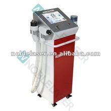 summer season Ultracavitation radio frequency vibration weight loss body fat eliminator machine for sale