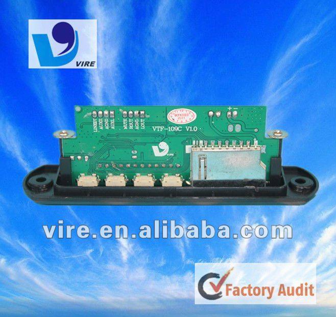 old car audio circuitdata mx tlhigh power audio amplifier circuit audio circuit board audio amplifier circuit board home audio wiring onkyo