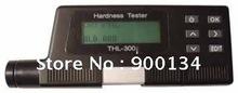 THL-300 Hardness Tester