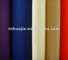 nonwoven fabric for agriculture,furniture,mattress,sofa,bag etc