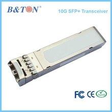good price for 10gb cisco fiber module