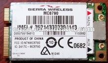 sierra wireless MC8790 /MC8790V