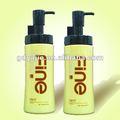 liagrxin de alta calidad de aceite de argán champús