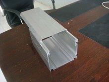 aluminium sections / aluminium profile for building