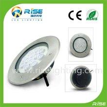 led light tile