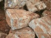 natural landscaping rock stone 0005