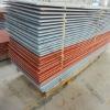 KKR acrylic solid surface sheet,decoration stone& Adhesive