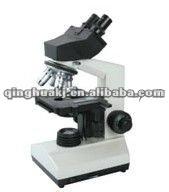 XSZ-107BN-B Biological Microscope 40X-1600X