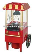 Mini kicthen Use Poppcorn Maker(DRA-PM-15 Model)