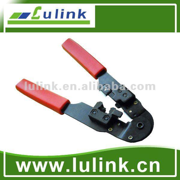 rj45 crimping tool buy rj45 crimping tool crimping tool. Black Bedroom Furniture Sets. Home Design Ideas