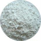 talc powder ingredients