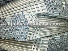 carbon steel seamless pipe,ASTMA106B,random length