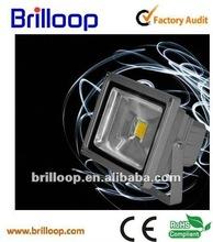 2012 shenzhen best price 30w aluminium led flood light