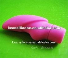 customized silicone sex doll /silicon rubber mass production/silicone rubber finger ring