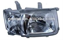 For Toyota PROBOX SUCCEED 2005 Headlamp