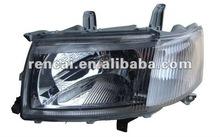 For Toyota PROBOX NCP55 1998 Headlamp