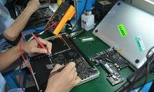 "Logic board 13"" MC375 A1278 661-5560 P8800 2.66GHz Core 2 820-2879-B Mid 2010"