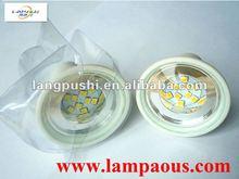 3528SMD led spot housing light ceramic spot light
