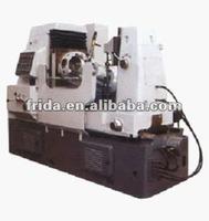 gear hobbing machine, dia.600mm, modules:6