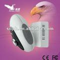 Intelligente telecamera di allarme di sicurezza può prendere/inviare immagini ph-x1
