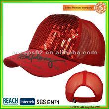 Fashion trucker cap TC-0004