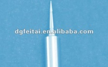 Hakko TOP soldering iron tip