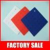 Hot custom silicone heating mat/sheet