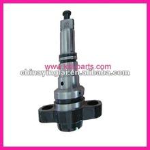 TOYOTA engine EP9 diesel injector plunger 333-0