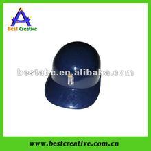 Safety work helmet