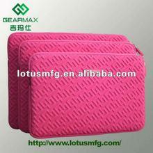2012 best sell waterproof laptop sleeve