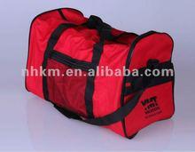 2012 New Design Foldable Sports Bag