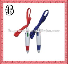 pen with strap designs