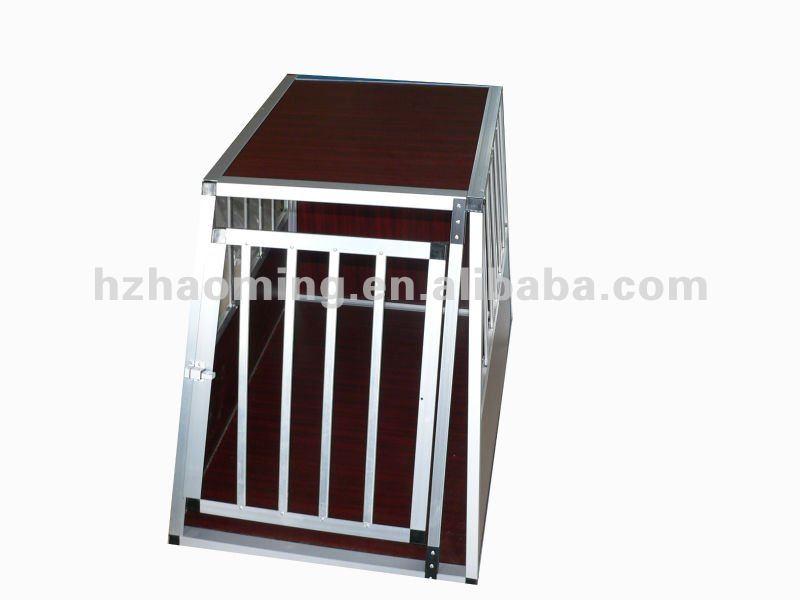 Small Single-door cage